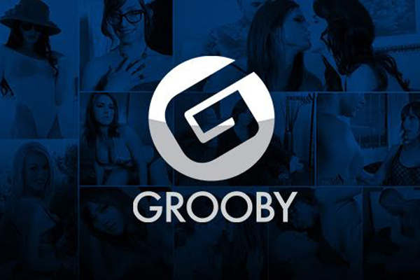 Grooby to Donate Additional 5% of Model Fees to Trans Adult Industry Foundation